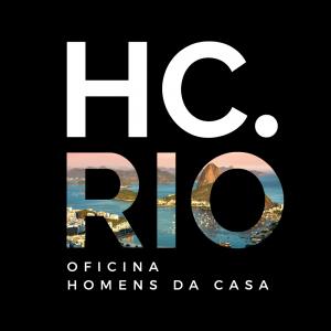 Oficina HC no Rio de Janeiro