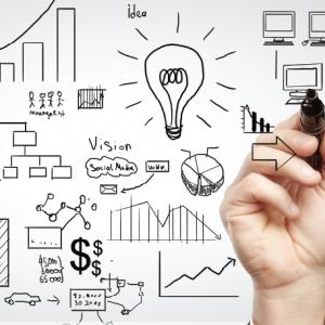 As 7 Cabeças do Bicho Empreendedorismo : Planejamento