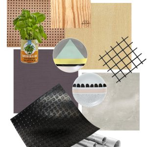 Reforma da Cozinha: O Antes + Projeto