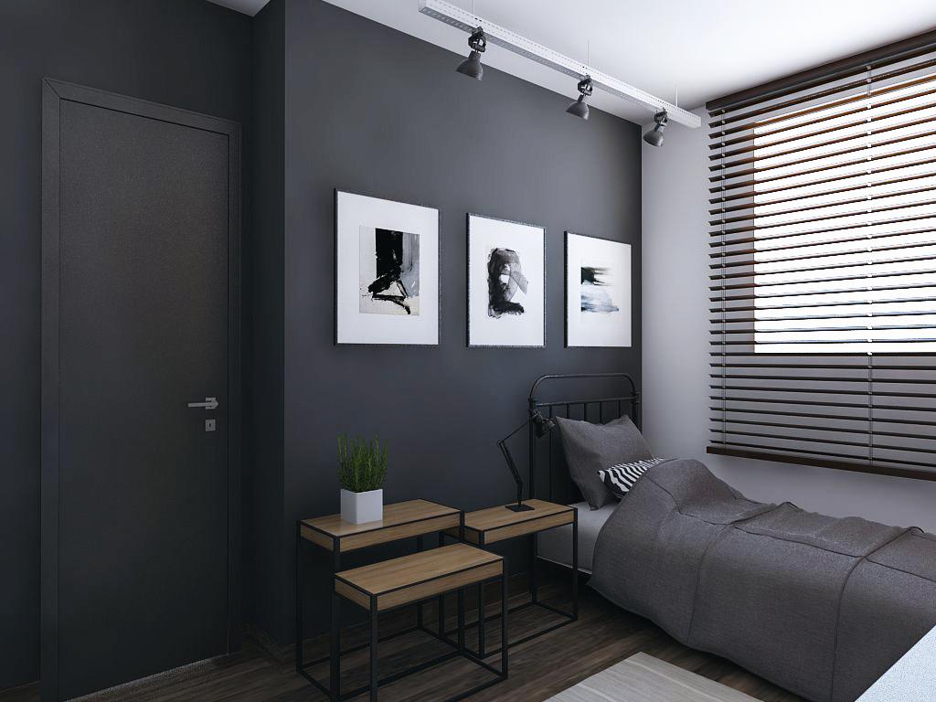 Apartamento – Rio Claro